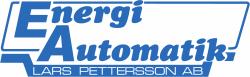 Energi Automatik AB